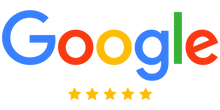 5 Star Google Review-Pompano Beach FL Tree Trimming and Stump Grinding Services-We Offer Tree Trimming Services, Tree Removal, Tree Pruning, Tree Cutting, Residential and Commercial Tree Trimming Services, Storm Damage, Emergency Tree Removal, Land Clearing, Tree Companies, Tree Care Service, Stump Grinding, and we're the Best Tree Trimming Company Near You Guaranteed!